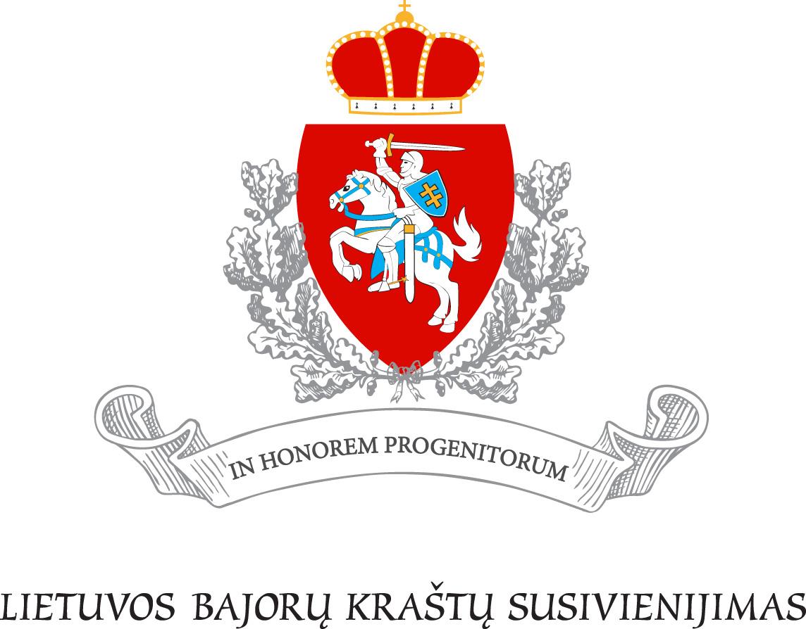 Lietuvos Bajorų Kraštų Susivienijimas